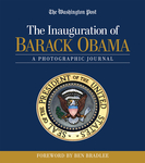The Inauguration of Barack Obama