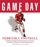 Game Day: Nebraska Football