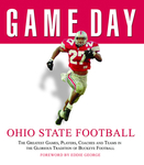 Game Day: Ohio State Football
