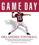 Game Day: Oklahoma Football