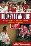 Hockeytown Doc