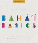 Baha'i Basics