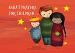 Bahá'í Prayers for Children