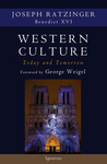 Western Culture Today and Tomorrow