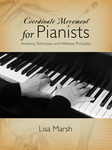 Coordinate Movement for Pianists