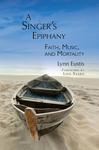 A Singer's Epiphany
