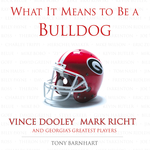 What It Means to Be a Bulldog