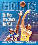 Big Men Who Shook the NBA