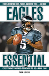 Eagles Essential