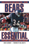Bears Essential
