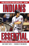 Indians Essential