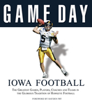 Game Day: Iowa Football