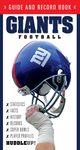 Giants Football