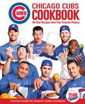 Chicago Cubs Cookbook