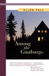 Among the Ginzburgs