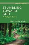 Stumbling Toward God