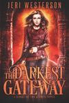 The Darkest Gateway