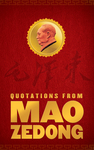 Quotations from Mao Zedong
