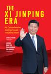 The Xi Jinping Era