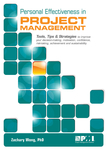 Personal Effectiveness in Project Management