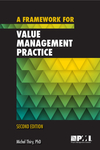 A Framework for Value Management Practice