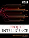 Project Intelligence