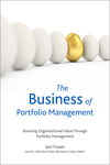 The Business of Portfolio Management