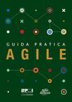 Agile Practice Guide (Italian)
