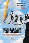 Project Management for Education
