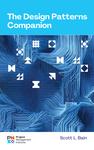 The Design Patterns Companion