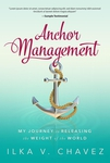 Anchor Management