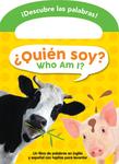 ¿Quién soy? / Who Am I?