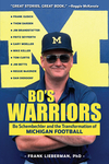 Bo's Warriors