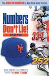 Numbers Don't Lie: Mets