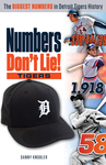 Numbers Don't Lie: Tigers