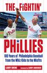 The Fightin' Phillies