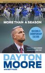 More Than a Season