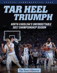 Tar Heel Triumph