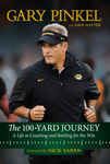 The 100-Yard Journey