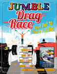 Jumble® Drag Race