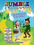 Jumble® Journey