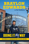 Braylon Edwards