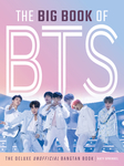 The Big Book of BTS