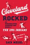 Cleveland Rocked