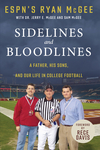 Sidelines and Bloodlines