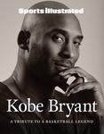 Sports Illustrated Kobe Bryant