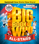 Big Book of WHO All-Stars