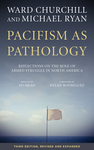 Pacifism as Pathology
