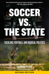 Soccer vs. the State