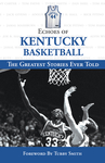 Echoes of Kentucky Basketball